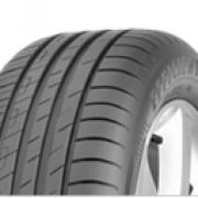 EAGLE F1 ASYMMETRIC SUV pneumatici estivi